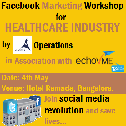 healthcare-and-Social-media-1