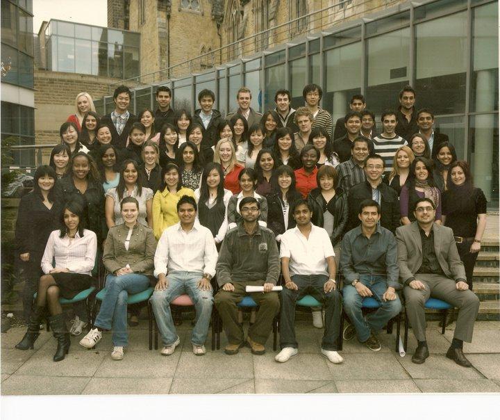 uk-college