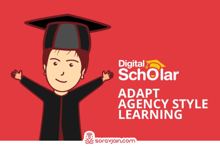digital-scholar-digital-marketing-training-institute-chennai-730x486