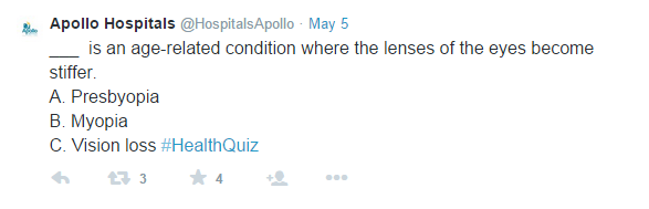 apollo_tweet1