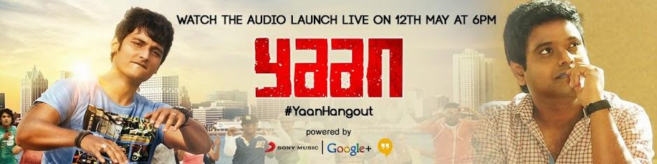 Yaan-Google-1