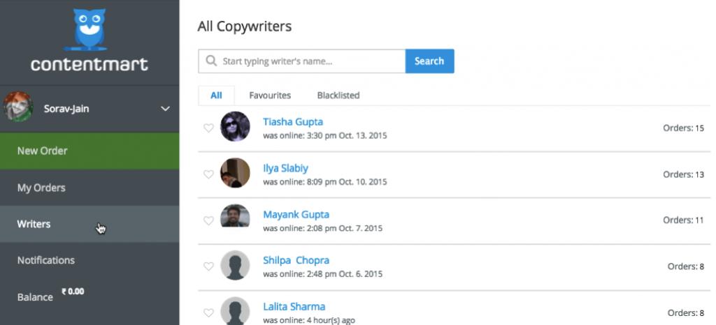 CopyWriterssss-1024x466