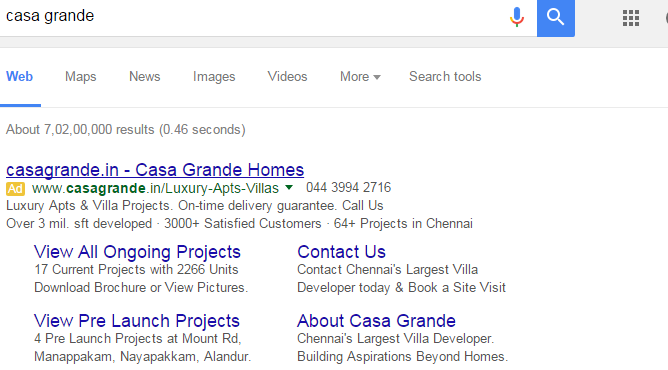 casagrandegooglesearchads
