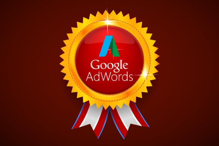 Adwords-Blog-01