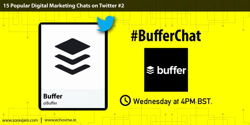 buffer-chat-1