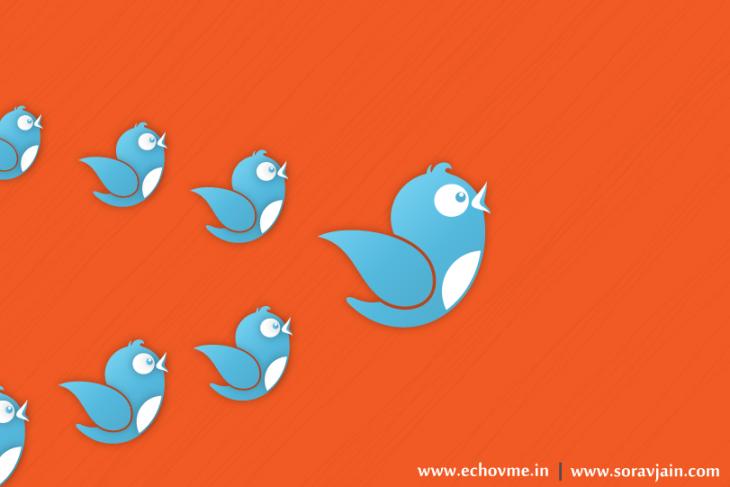 popular-twitter-chats