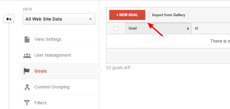 Google-analytics-NewGoal-5-1