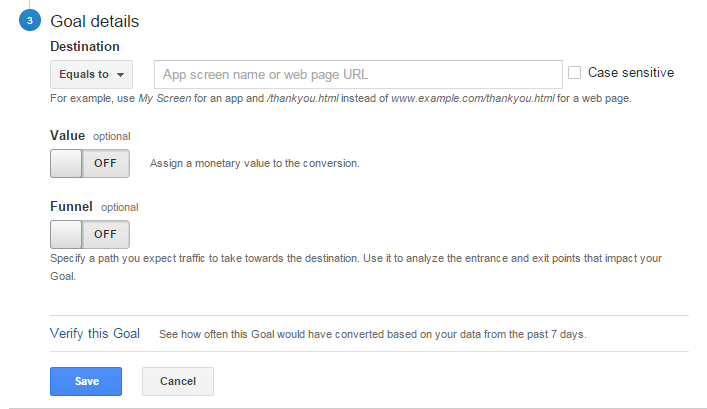 Google-analytics-destination-9-2