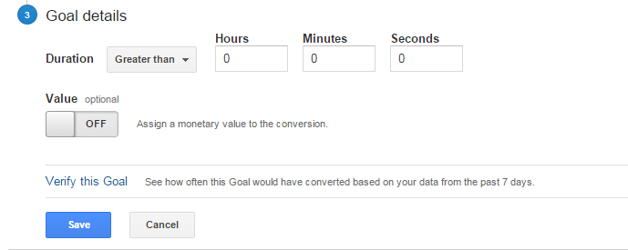 Google-analytics-duration-10-1