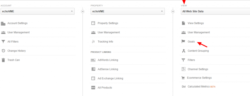 Google-analytics-view-4-2