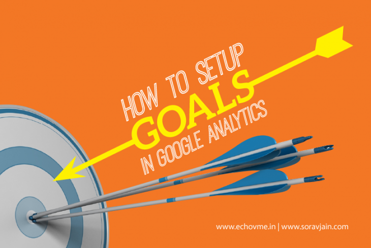 how-to-setup-goals-in-google-analytics
