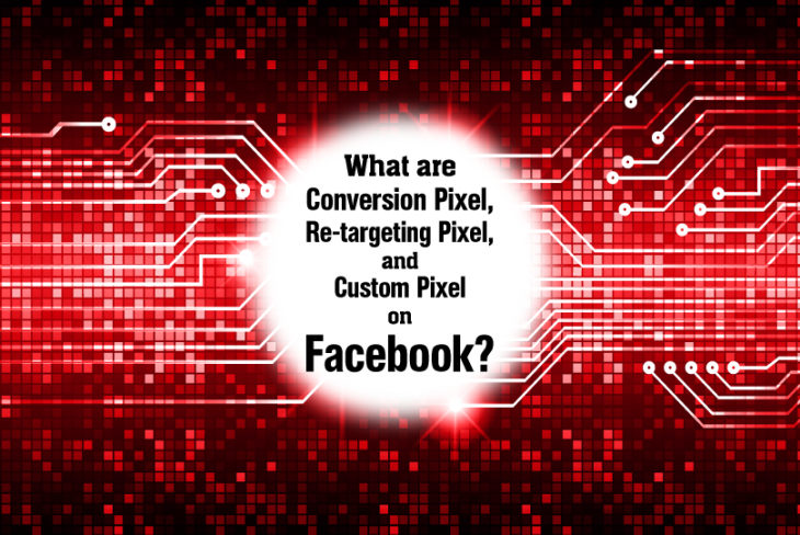 facebook-conversion-re-targeting-custom-pixel