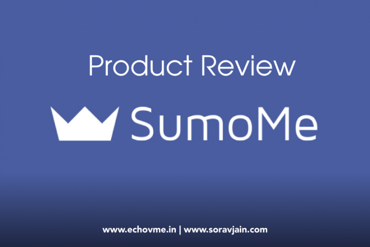 How SumoMe Plugin Can Help Optimize Your Online Business – Review