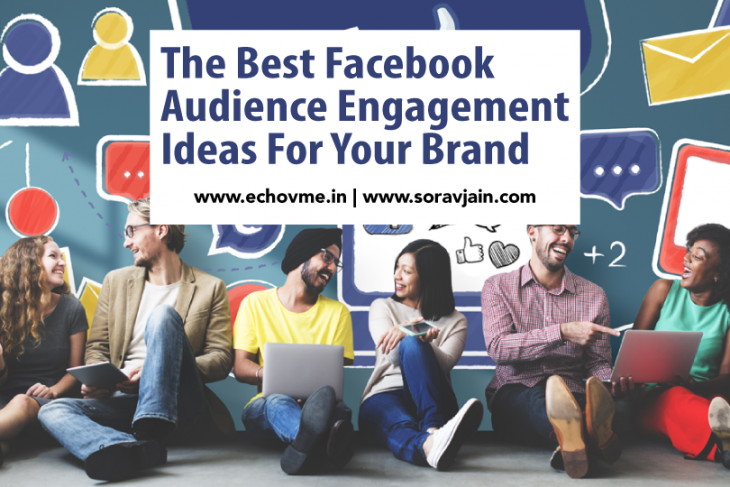 83 Easy Ways to Engage Audience on Facebook Business Page