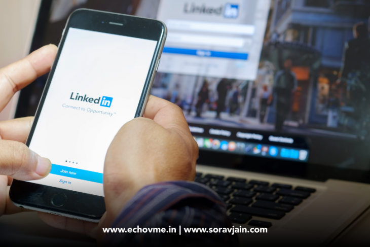 LinkedIn Enables Advertisers to Track Conversions for Ads