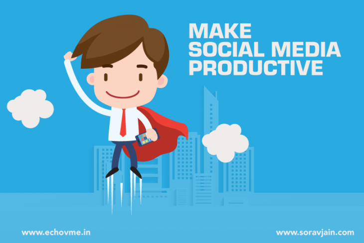 Are You Practising Employee Advocacy on Social Media? – Benefits, Key Ingredients and Best Platforms