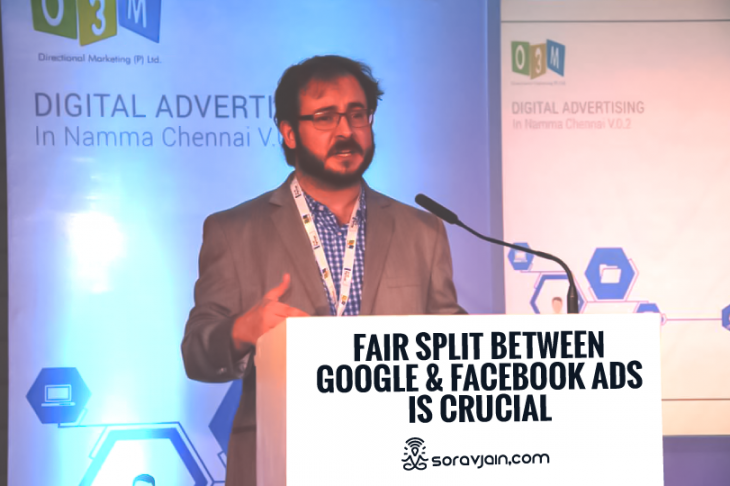 Interview with Rob Peck, Google Adwords Expert on Future of Google Adwords in India
