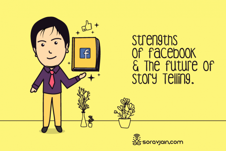 Tips for Tourism + Hotel Marketing on Social Media – Future of Story Telling on Facebook