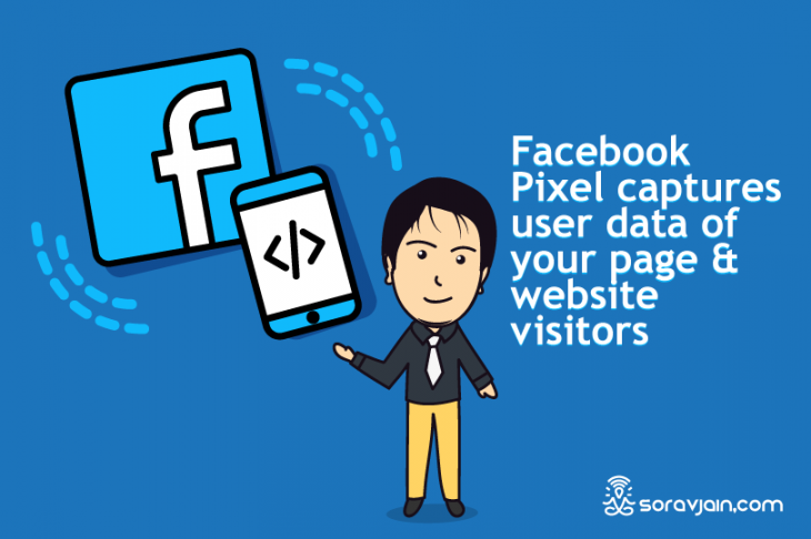 How to Effectively Use Facebook Pixel to Build Target Audience Profile