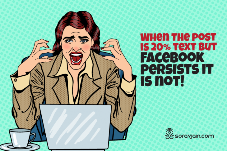 10 Things That Scare A Social Media Marketer