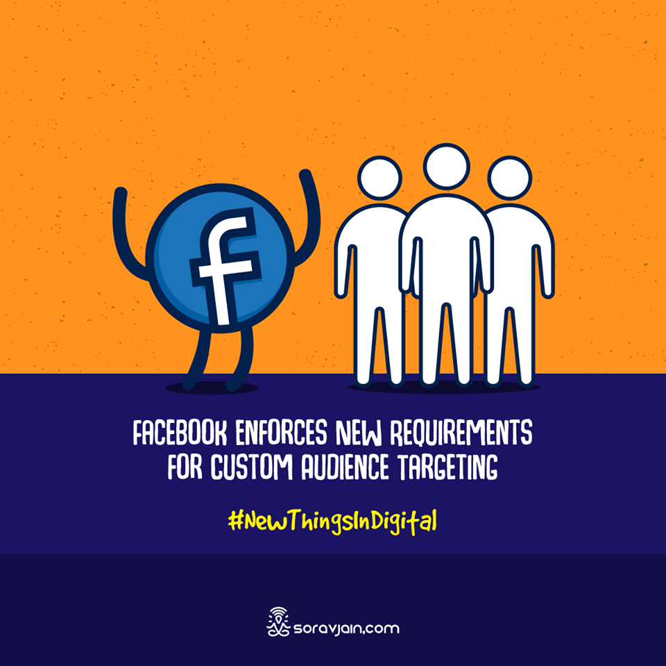 Facebook-Enforces-New-Requirements-for-Custom-Audience-Targeting