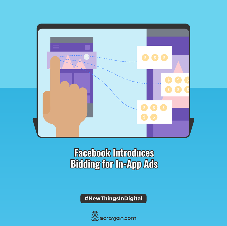 Facebook-Introduces-Bidding-for-In-App-Ads