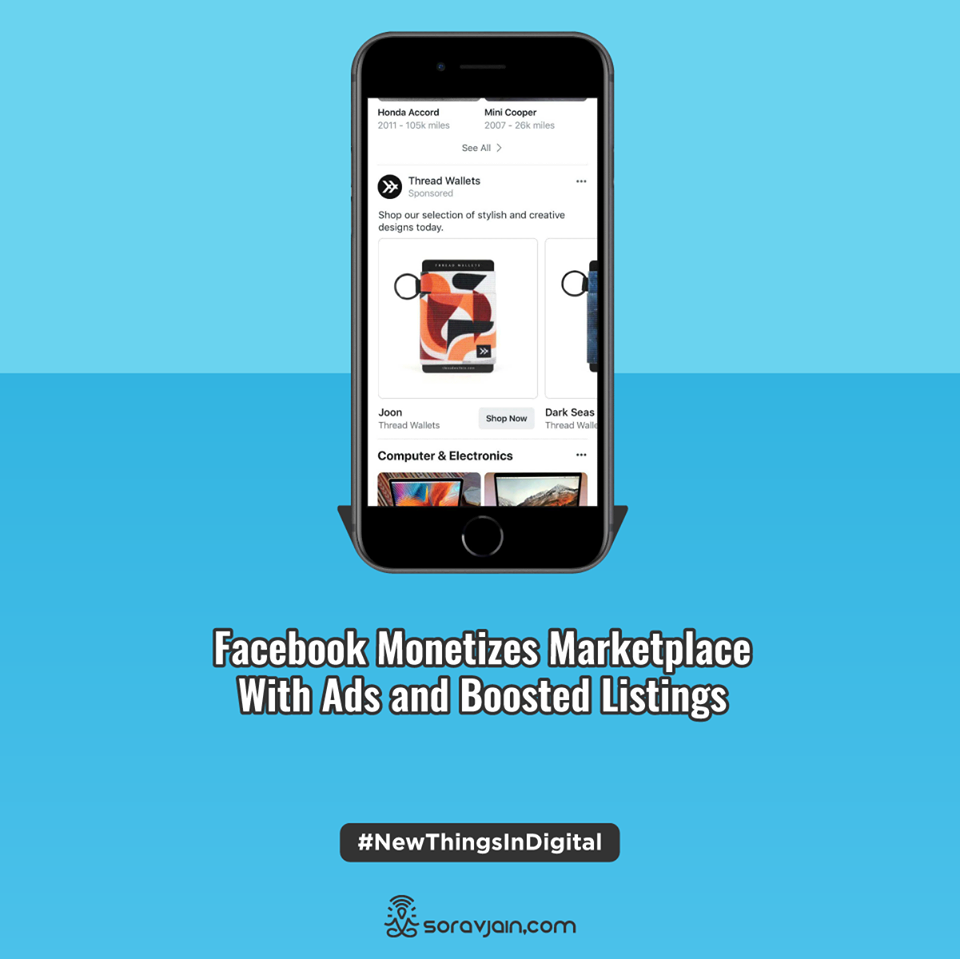 Facebook-Monetizes-Marketplace-With-Ads-and-Boosted-Listings