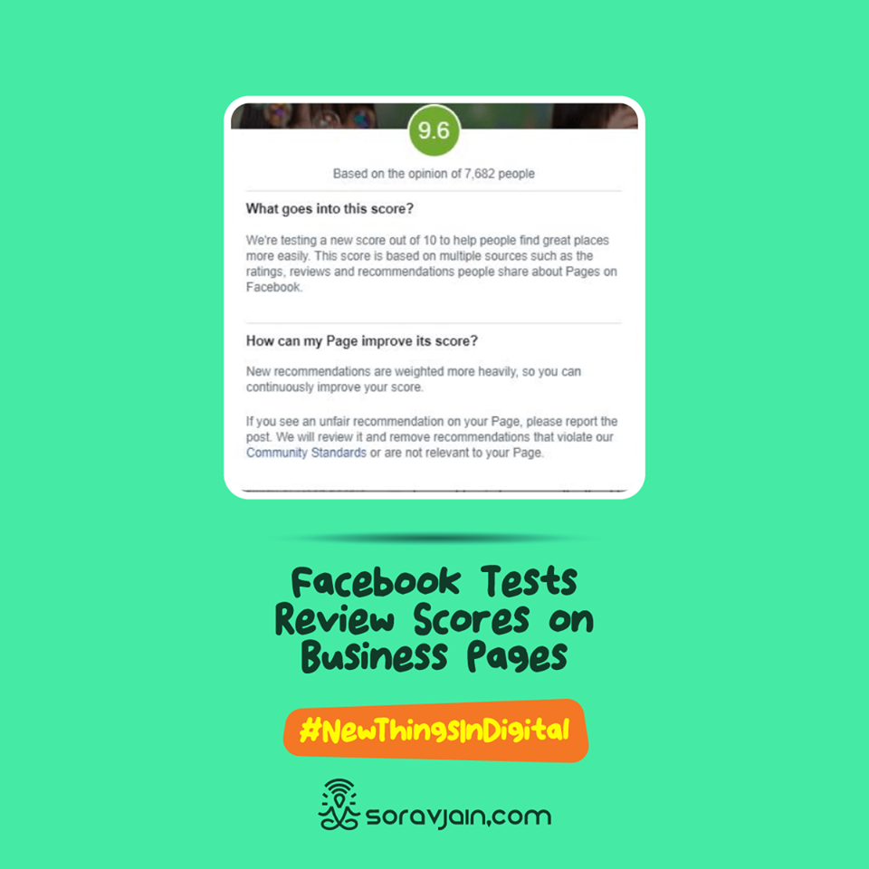 Facebook-Tests-Review-Scores-on-Business-Pages