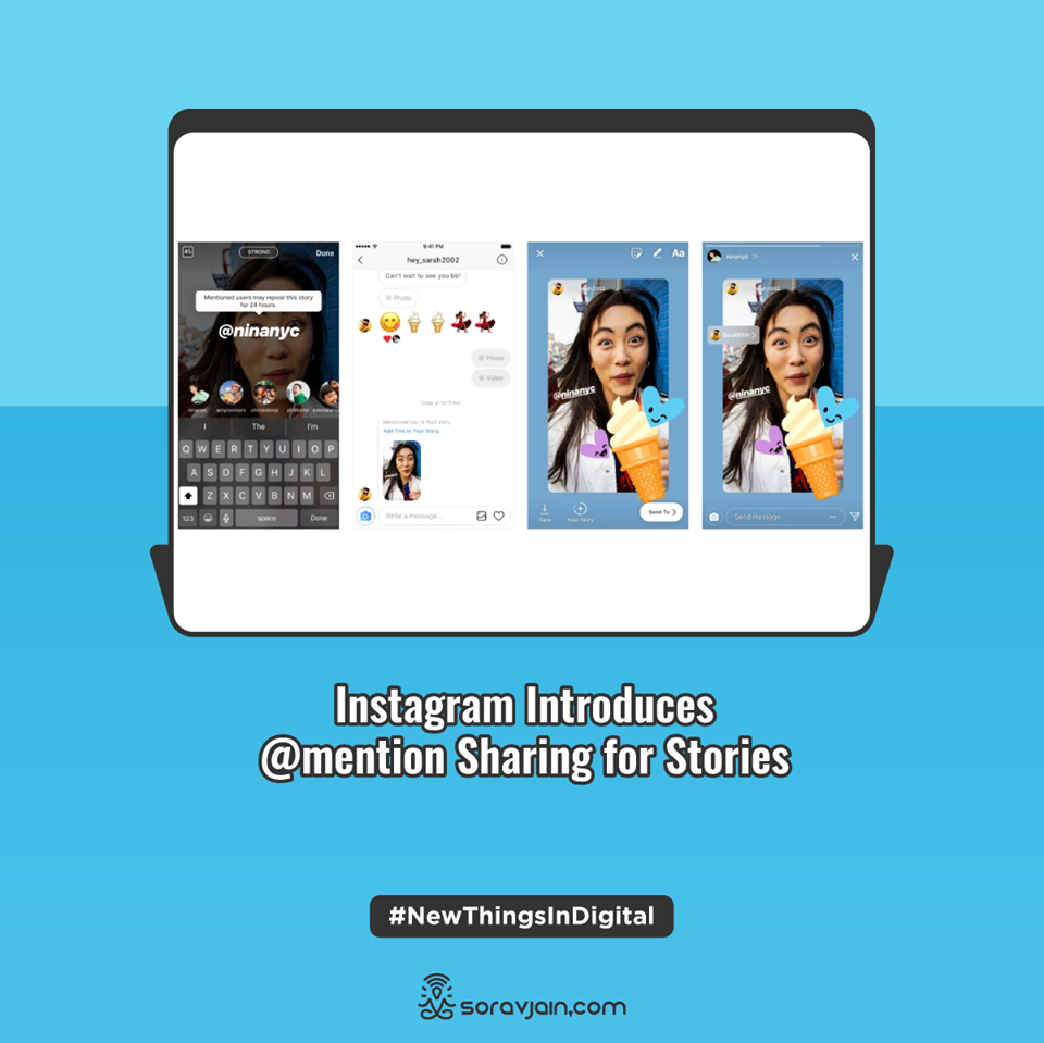 Instagram-Introduces-@mention-Sharing-for-Stories