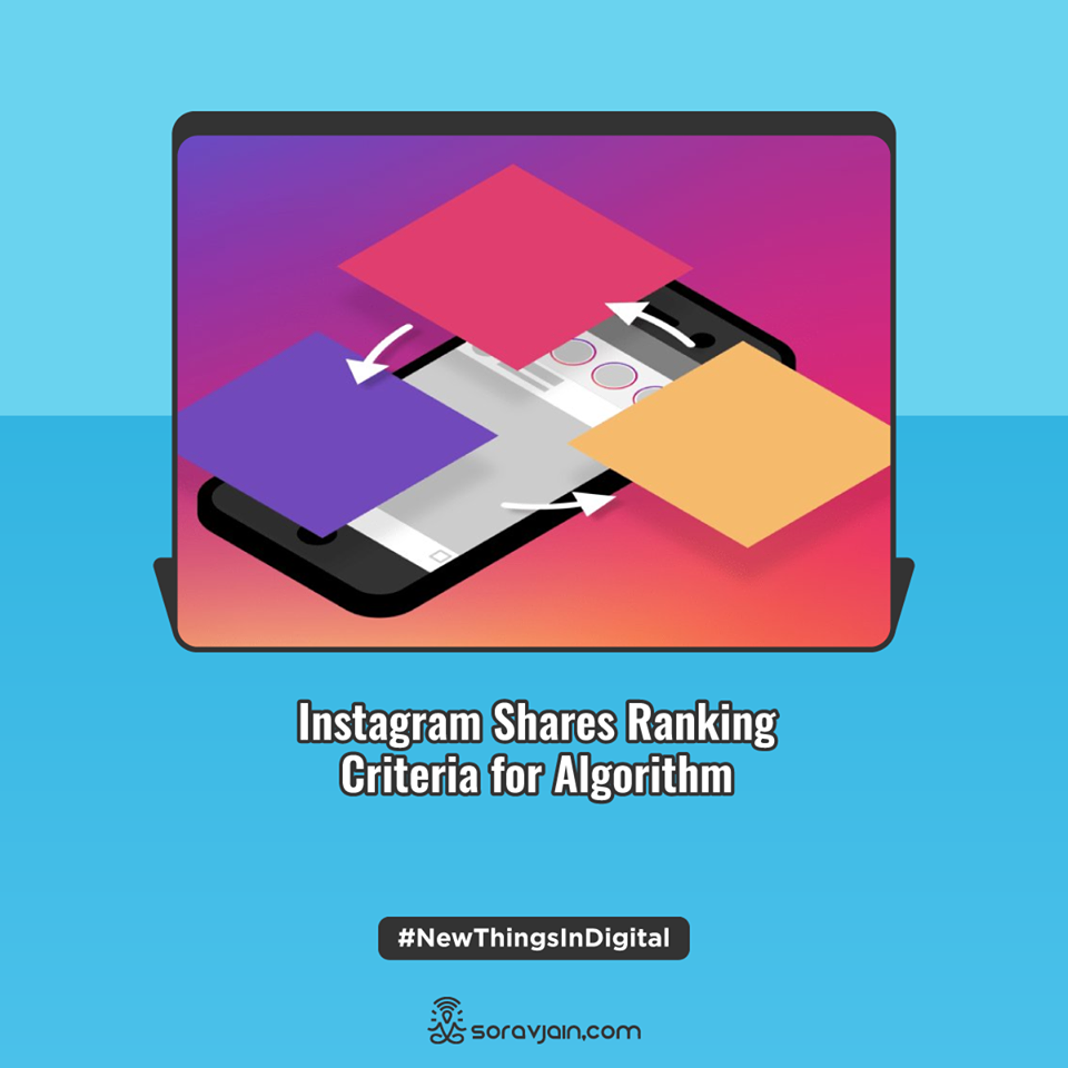 Instagram-Shares-Ranking-Criteria-for-Algorithm