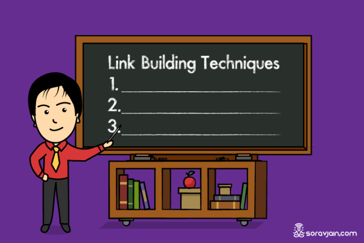 how-to-create-backlinks-link-building-techniques-730x487