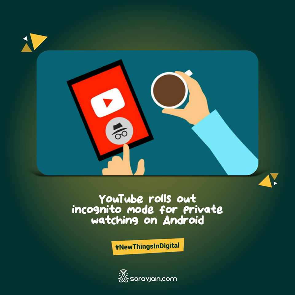 https://soravjain.com/wp-content/uploads/2018/08/YouTube-Rolls-Out-Incognito-Mode-for-Private-Watching-on-Android.png