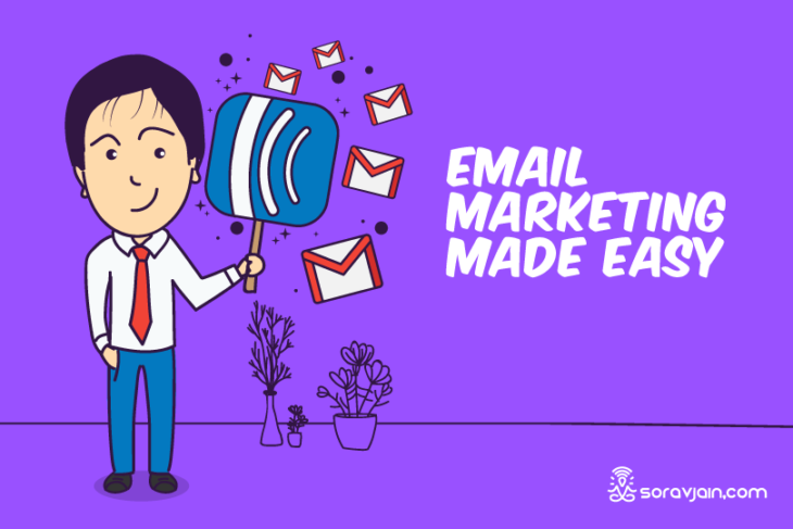 AWeber Review – With Free Email Marketing Guide