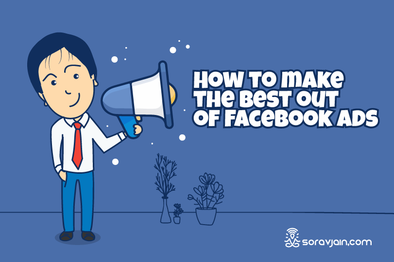 6 Best Ways to Improve Quality of Facebook Lead Ads