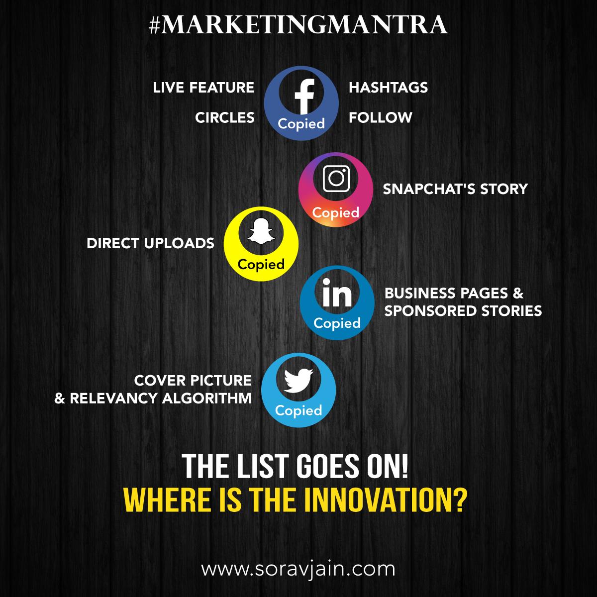 digital marketing blog