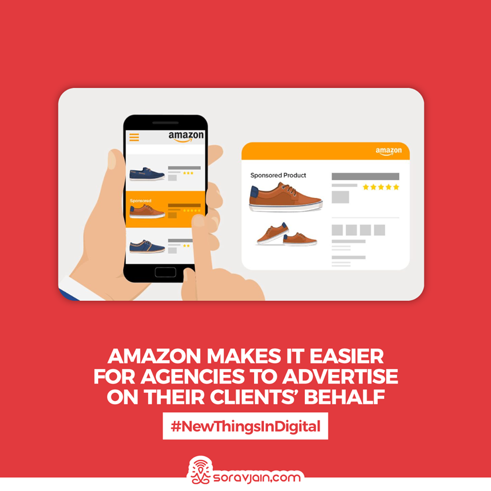 Amazon-Makes-it-Easier-For-Agencies-to-Advertise-on-Their-Clients'-Behalf
