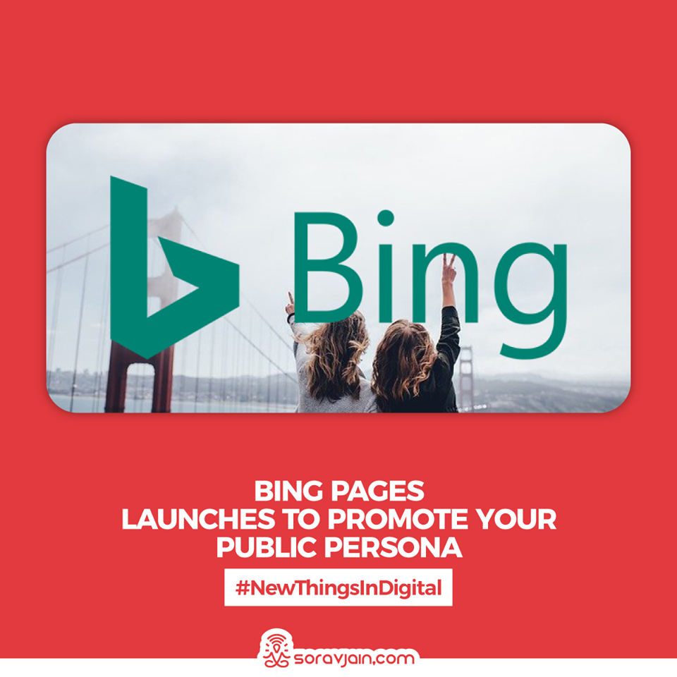 Bing-Pages-Launches-To-Promote-Your-Public-Persona