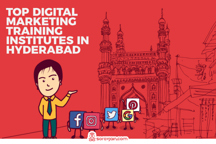 Digital-Marketing-Training-Institutes-Hyderabad