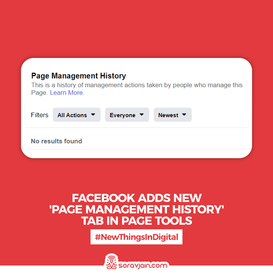 Facebook-Adds-New-Page-Management-History-Tab-in-Page-Tools