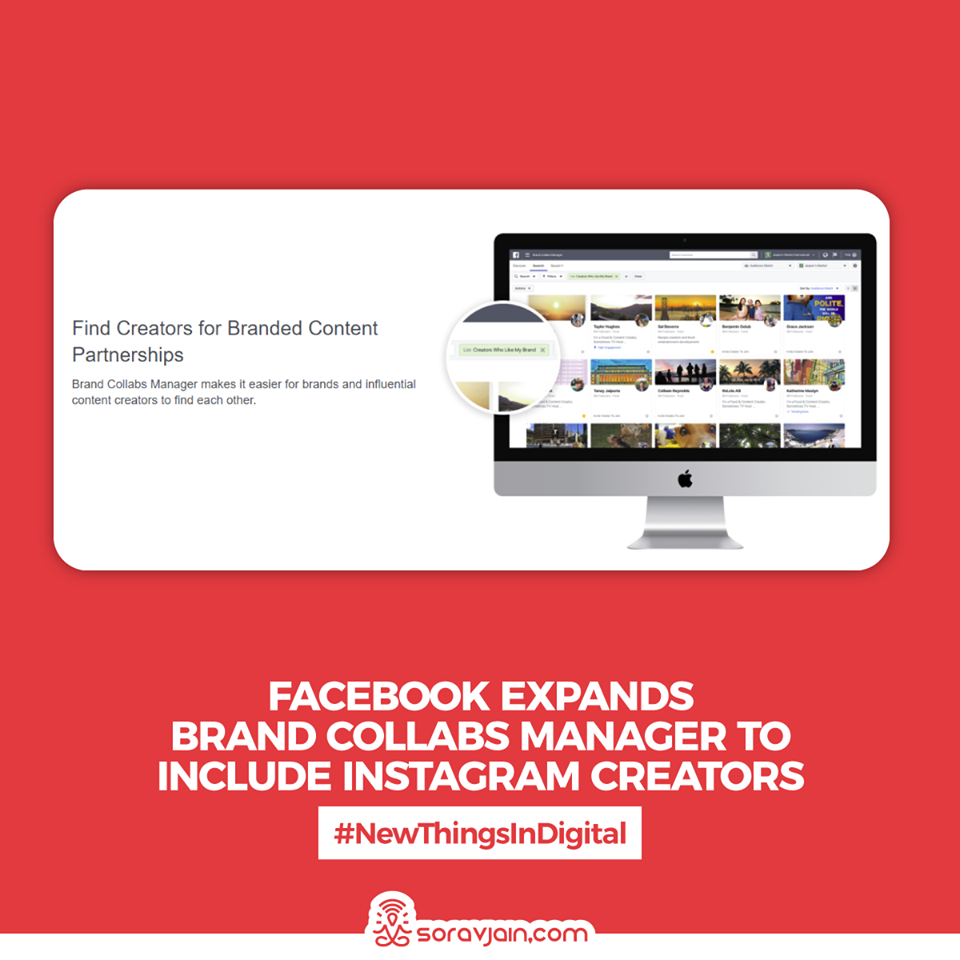 Facebook-Expands-Brand-Collabs-Manager-To-Include-Instagram-Creators
