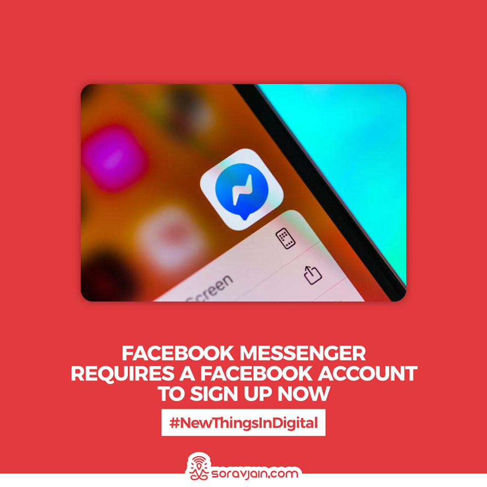 Facebook-Messenger-requires-a-Facebook-account-to-sign-up-now