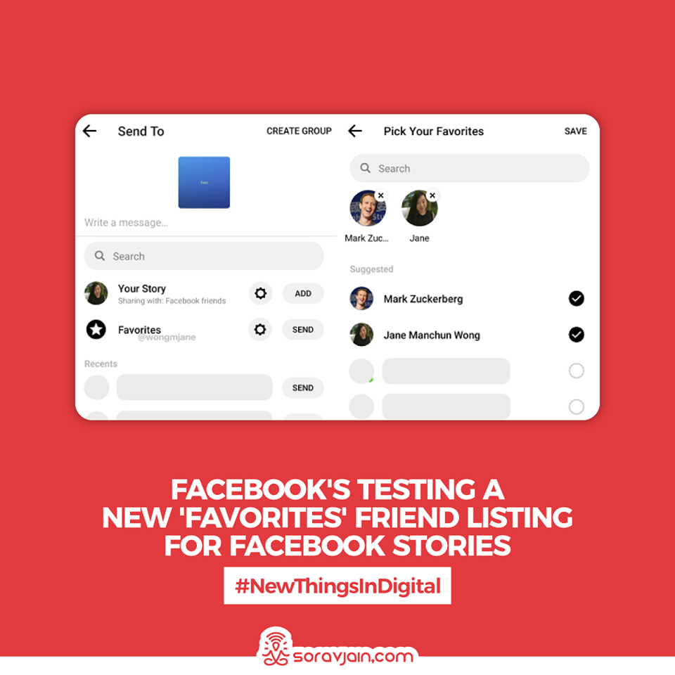 Facebook-is-Testing-a-New-Favorites-Friend