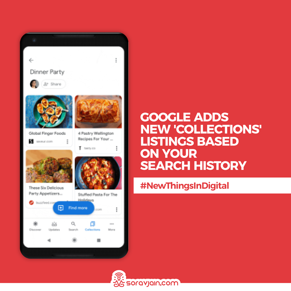 Google-Adds-New-Collections-Listings-Based-on-Your-Search-History
