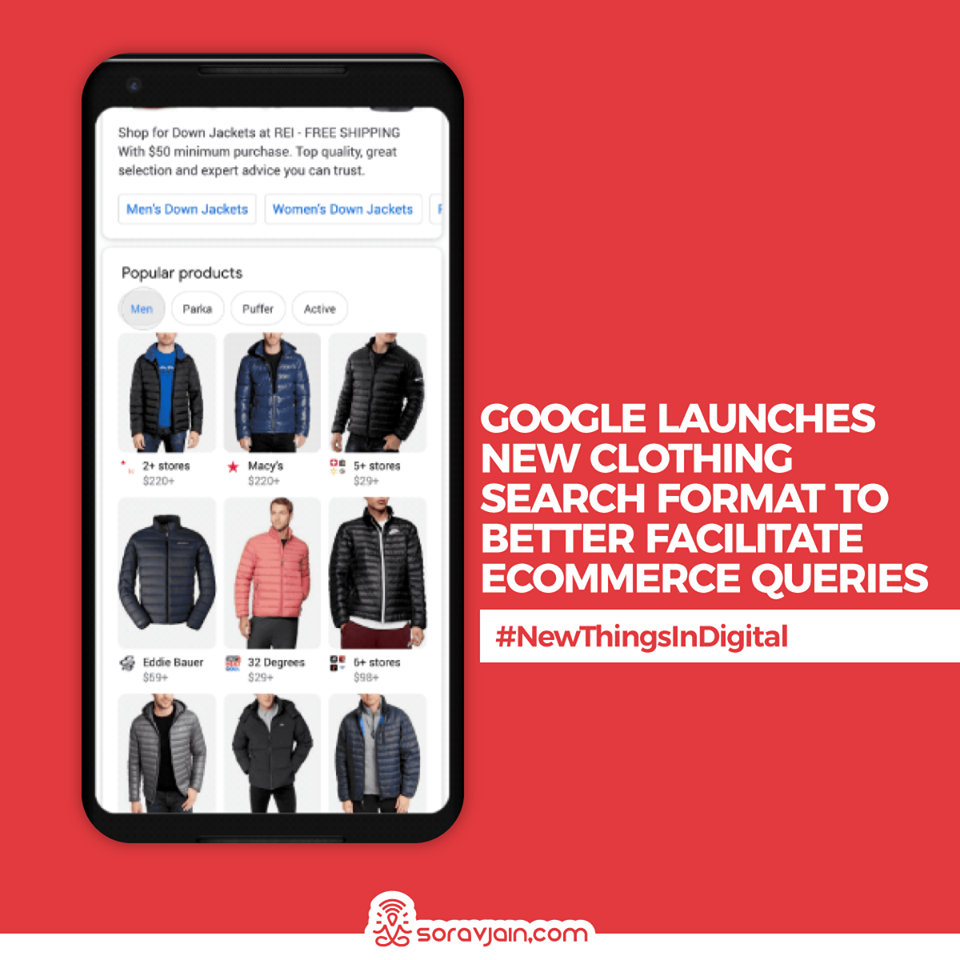 Google-Launches-New-Clothing-Search-Format-to-Better-Facilitate-eCommerce-Queries