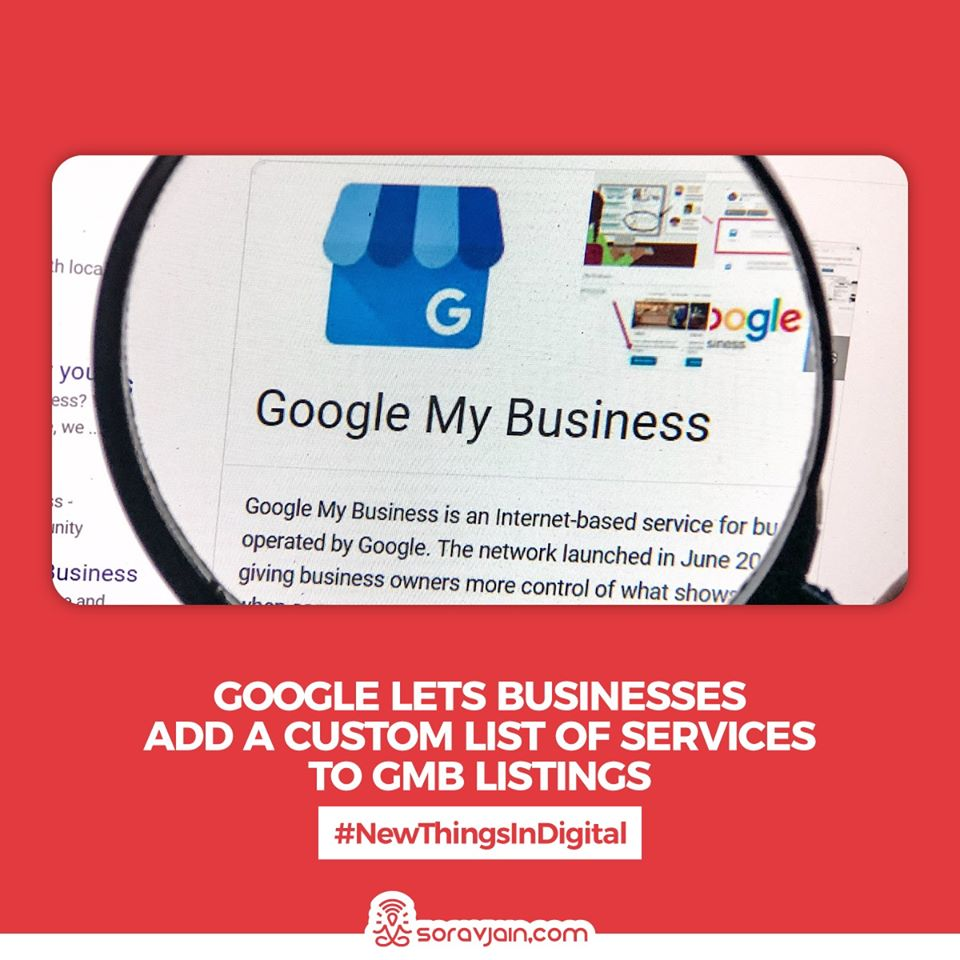 Google-Lets-Businesses-Add-a-Custom-List-of-Services