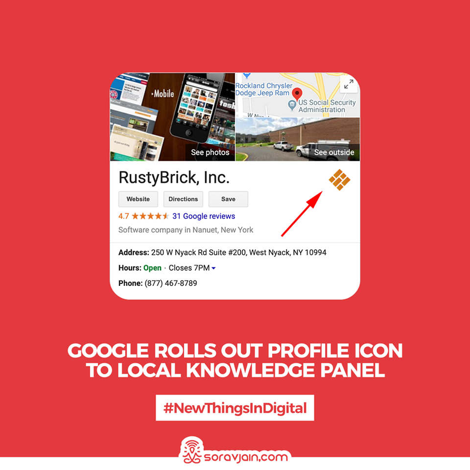 Google-Rolls-Out-Profile-Icon-To-Local-Knowledge-Panel