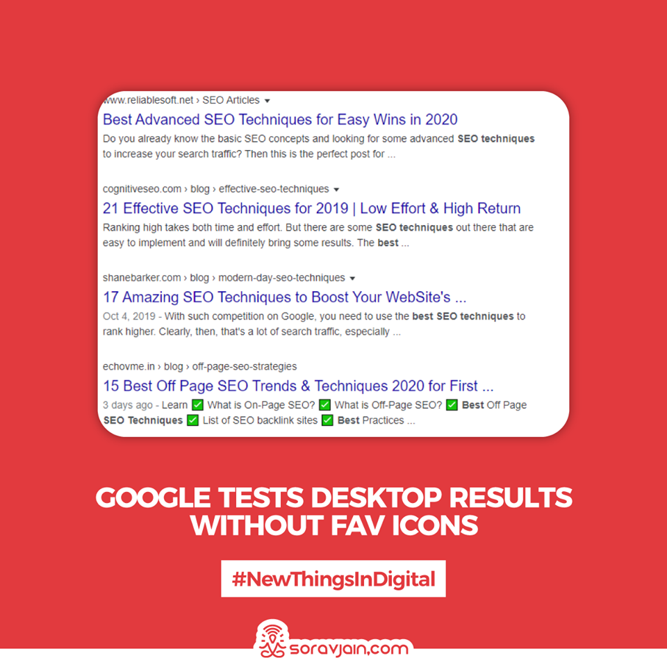Google-Tests-Desktop-Results-Without-Fav-Icons