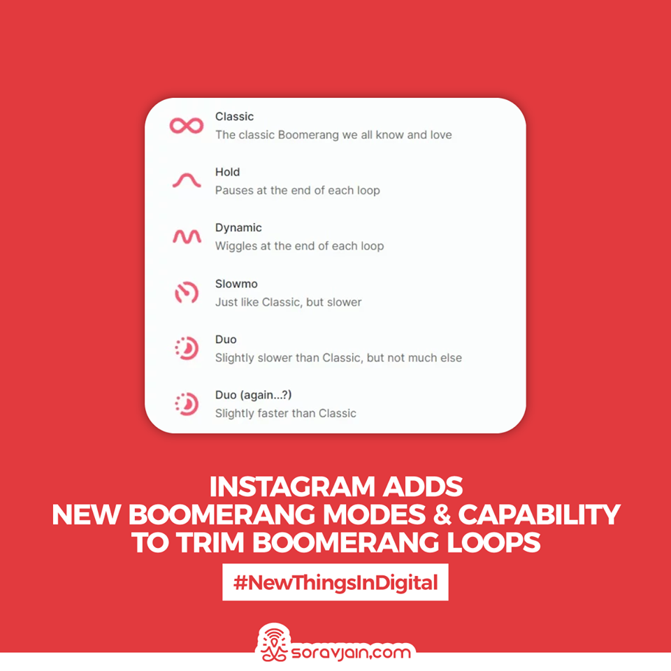 Instagram-Adds-New-Boomerang-Modes-and-Capability-to-Trim-Boomerang-Loops