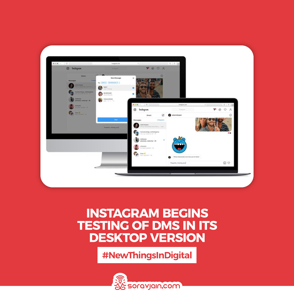 Instagram-Begins-Testing-of-DMs-in-Its-Desktop-Version