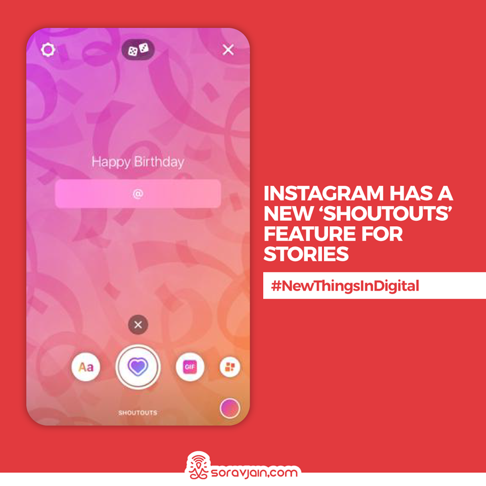 Instagram-Has-a-New-'Shoutouts'-Feature-for-Stories